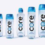 FREE Bottle of CORE Hydration