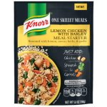 FREE Knorr One Skillet Meal