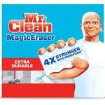 Get Magic Eraser Samples
