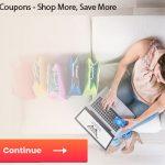 coupons club app