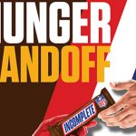 free snickers product coupon