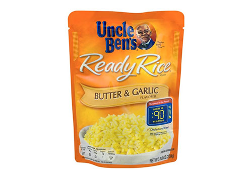free uncle bens ready rice