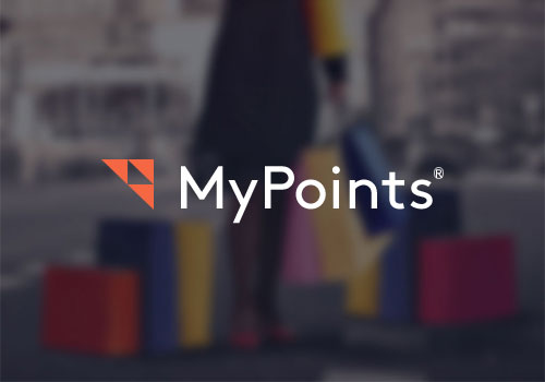 mypoints rewards