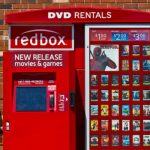 redbox free movie rental