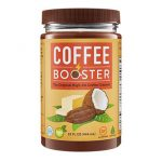 free coffee booster sample