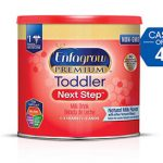 enfagrow premium toddler next step