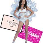 free victoria secret gift card