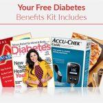 diabetes solution kit free