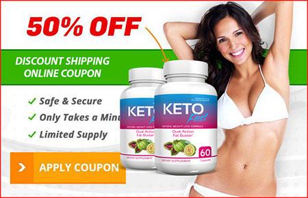 ketofast free trial