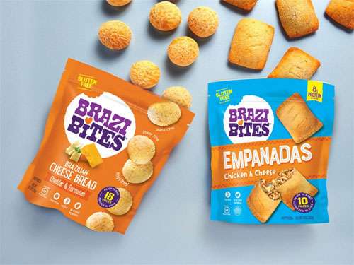 free brazi bites full size bag