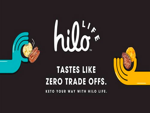 free hilo life snacks pack