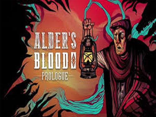 free alder's blood prologue pc game download