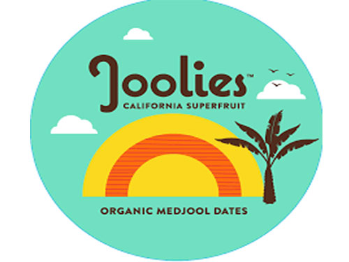 free organic medjool dates sample