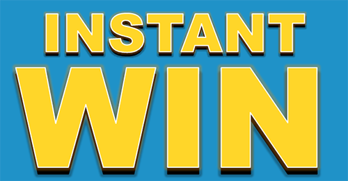 isntant-win-sweepstakes-and-games