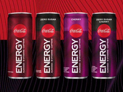 coke energy overwatch league instant win game