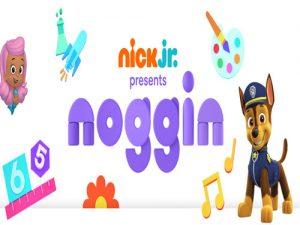 free noggin nick jr educational games & streaming video 90 days trial