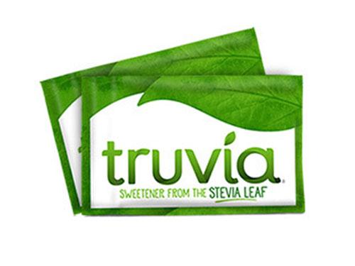 free truvia natural sweeteners samples